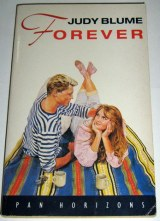 forever-judy-blume1